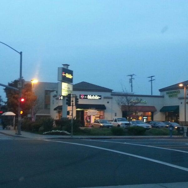 Car Wash Pacific Ave Long Beach