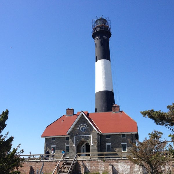Fire Island: 9 Tips From 1519 Visitors