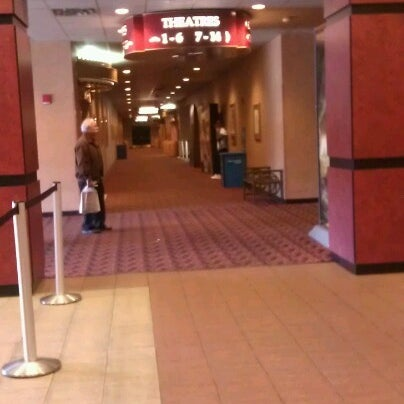 Myrtle Beach Movie Theaters Prices