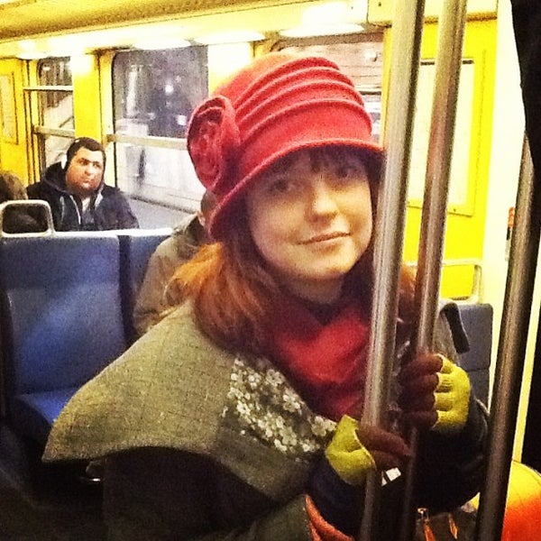 M tro notre dame de lorette 12 chauss e d 39 antin - Metro notre dame de lorette ...