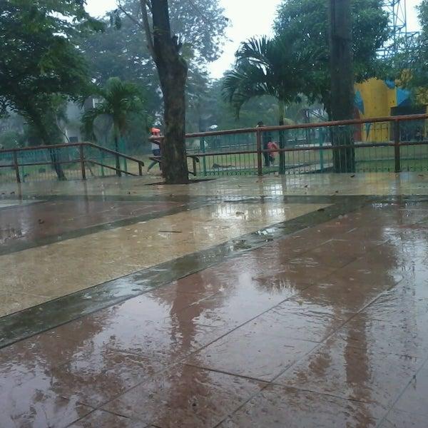 Photo taken at Sekolah Tinggi Akuntansi Negara (STAN) by Nuramaliyah C. on 7/4/2013