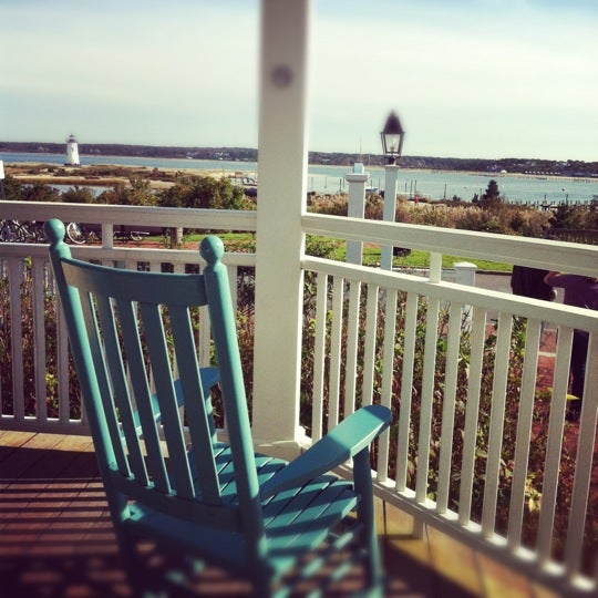 Where's Good? Holiday and vacation recommendations for Falmouth, United States. What's good to see, when's good to go and how's best to get there.
