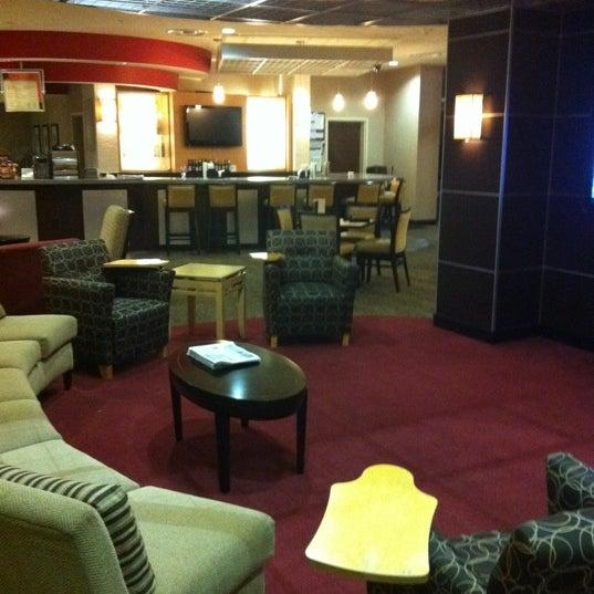 Cambria Suites Denver Airport Hotel In Northeast Aurora