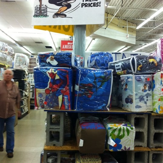 Photos At Ollie's Bargain Outlet