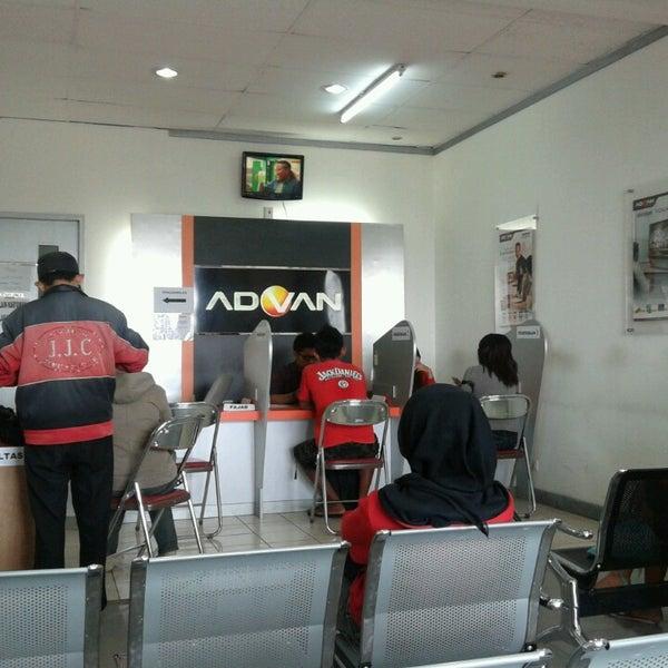 Ini Daftar Update Dan Lengkap Service Center Resmi Advan Di Indonesia Pricebook Forum