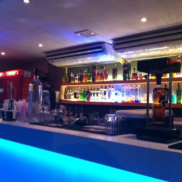 Deck Jardim - Bar in Niter?i