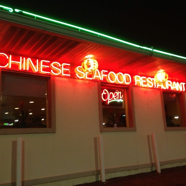 Chinese Restaurants In Portland Tx