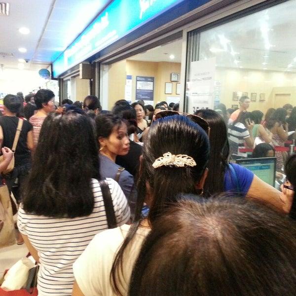 Metrobank remittance singapore forex