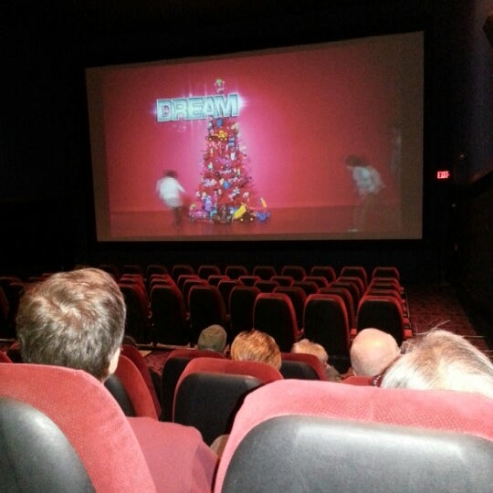 Movie Listings and times for Regal Longview Stadium 14 & RPX. This Cinema is in Longview, dasreviews.mlon: North Eastman Road, Longview, , Texas.