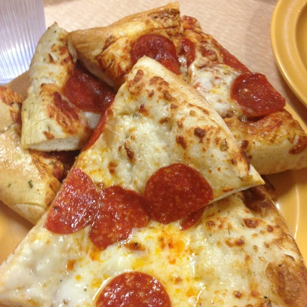 photo relating to Cici's Pizza Printable Coupons identify Cicis pizza discount coupons august 2019