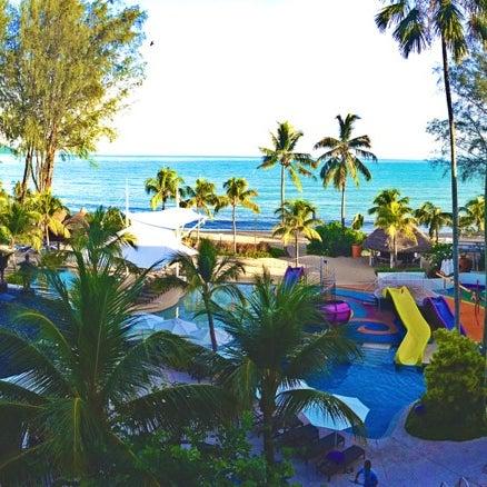 Hard Rock Hotel Penang Batu Feringgi Pulau Pinang