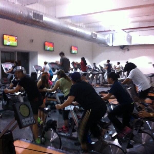 dx gym el rosario gimnasio centro de fitness en u h el