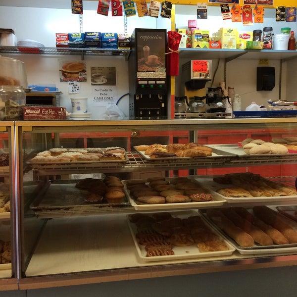 Park Cake Bakeries Jobs