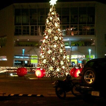 Photo taken at Nova Cinemas by Taty J. on 12/2/2012