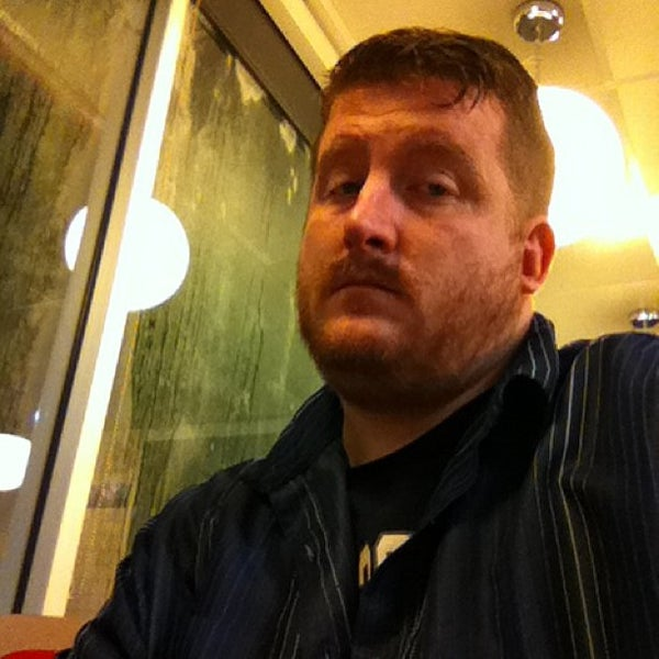 Photo taken at Waffle House by Brian M. on 7/24/2013