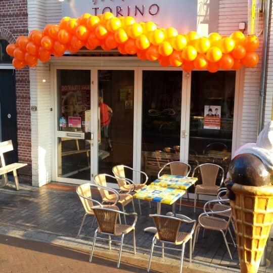 La Haye - Kinderdijk - Vianen - La Haye - De Ruychrocklaan ...