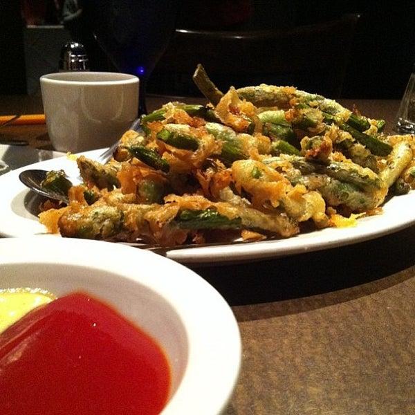 Dave Wong Restaurant Menu