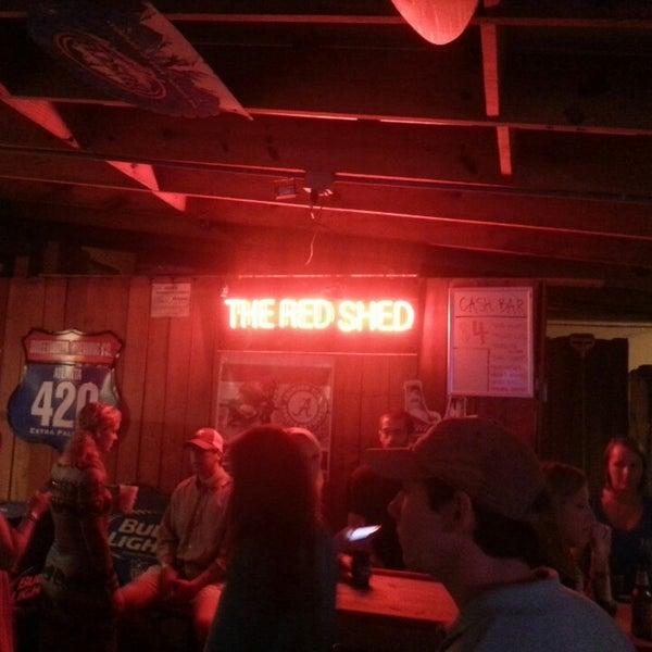 Best bars in tuscaloosa for Food bar tuscaloosa