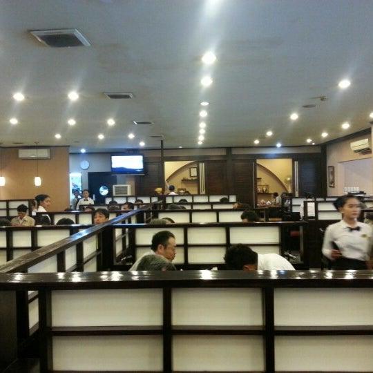 Asuka japanese restaurant mm2100 for Asuka japanese cuisine