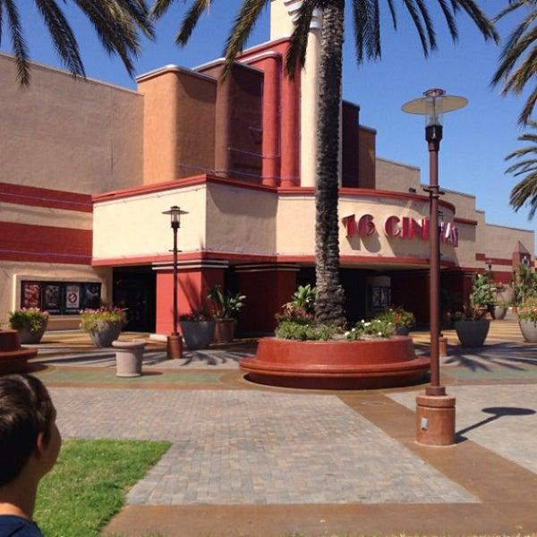 regal cinemas garden grove 16 17 tips