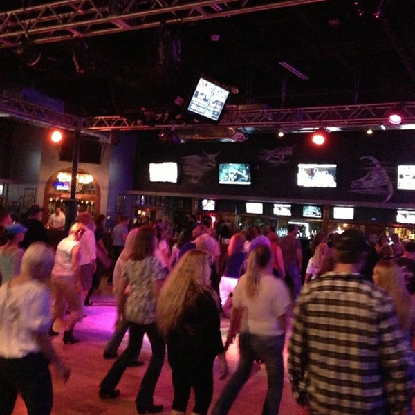 Renegades West Palm Beach Line Dancing