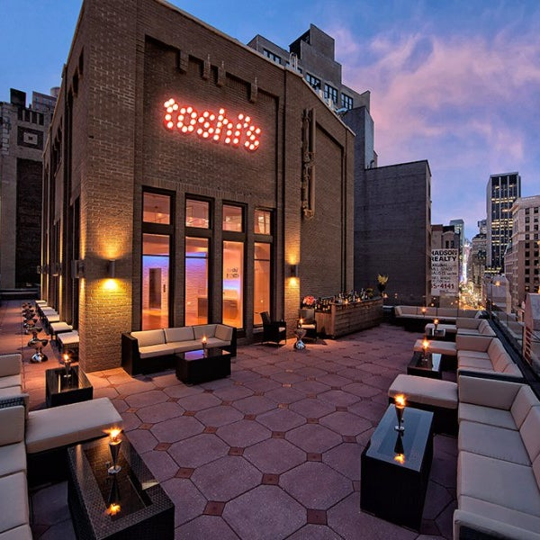 toshi living room nyc toshi s living room nomad 77 tips from 5469 visitors 15232
