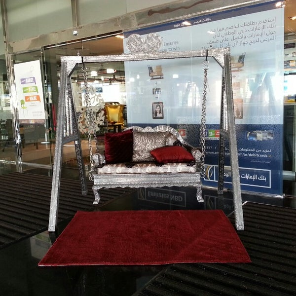 Pan Emirates Home Furnishing Furniture Home Store In Dubai