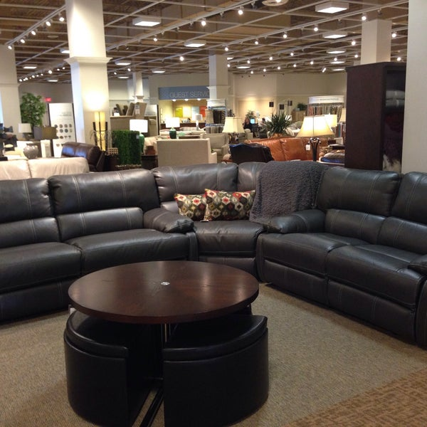 Havertys Furniture Buford Ga