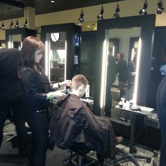 Photos at 7 seven salon bellevue square 101 bellevue sq for 7 salon bellevue