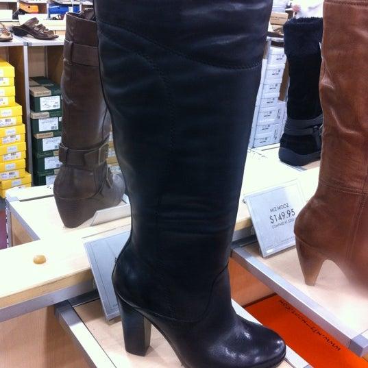 Shoe Store Like Dsw