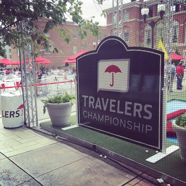 Travelers Insurance Canada Address