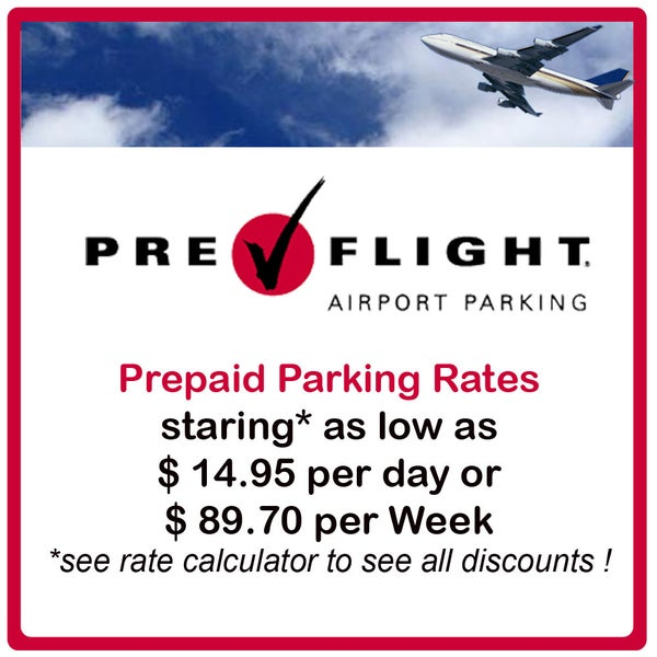 Preflight coupon code