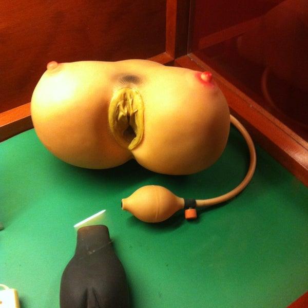 sexmachine sex i halmstad