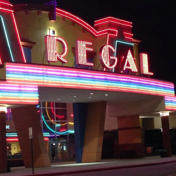 flirting games at the beach movie theaters las vegas 10