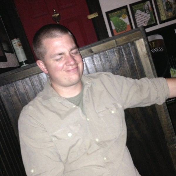 Photo taken at O'Connell's by Neil on 4/11/2014