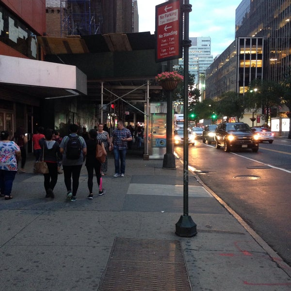 Photo taken at Garment District by Booie on 6/17/2016