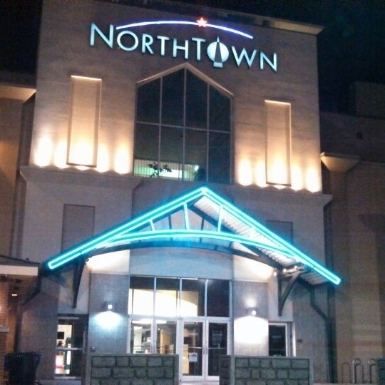 Northtown Mall Nevada Lidgerwood 17 Tips From 2281