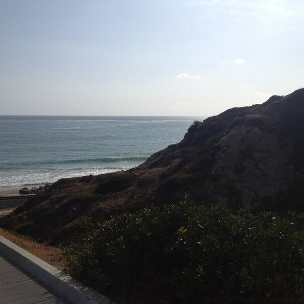 Photo taken at San Clemente State Park by Holly S. on 5/9/2013