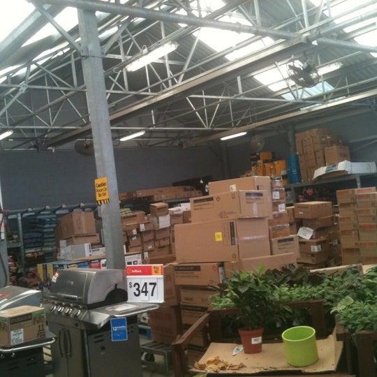 walmart supercenter big box store in evansville. Black Bedroom Furniture Sets. Home Design Ideas