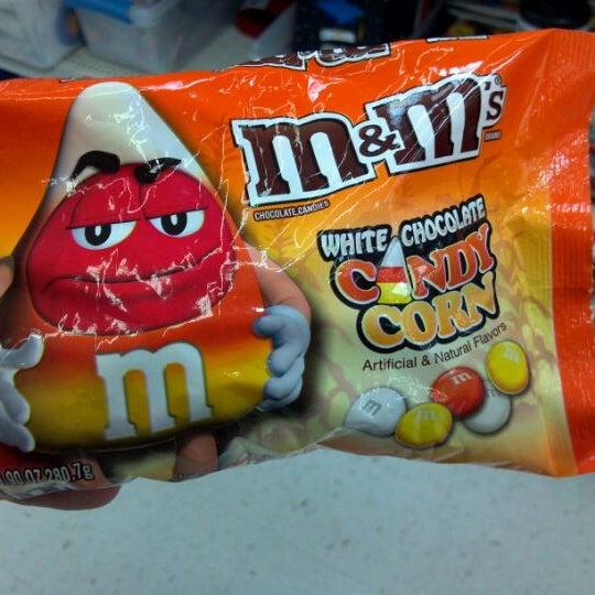 Photo taken at Walmart Supercenter by Jason L. on 9/24/2011
