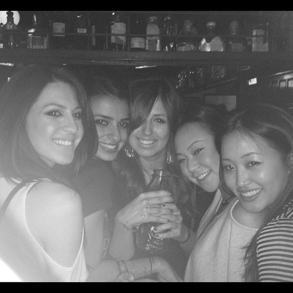 Photo taken at Malarky's Irish Pub by CJ on 1/29/2012