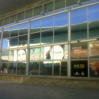 Photo taken at C.C Los Cantones Village by Wonderboy on 9/3/2012