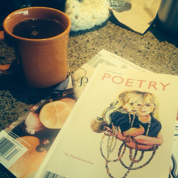Photo taken at Northstar Cafe by Natalie L. on 11/22/2014