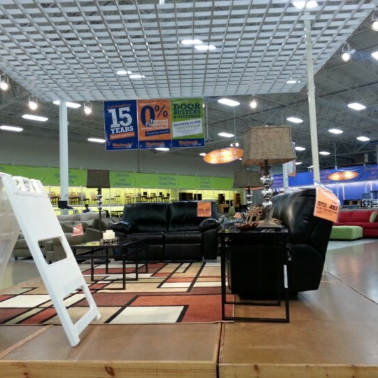 Weekends Only Furniture Home Store In Bridgeton