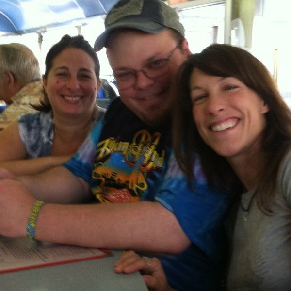 Photo taken at Chick's Diner by Susan B. on 8/18/2013