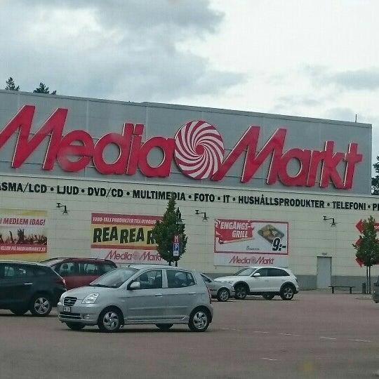 media markt västerås mellandagsrea
