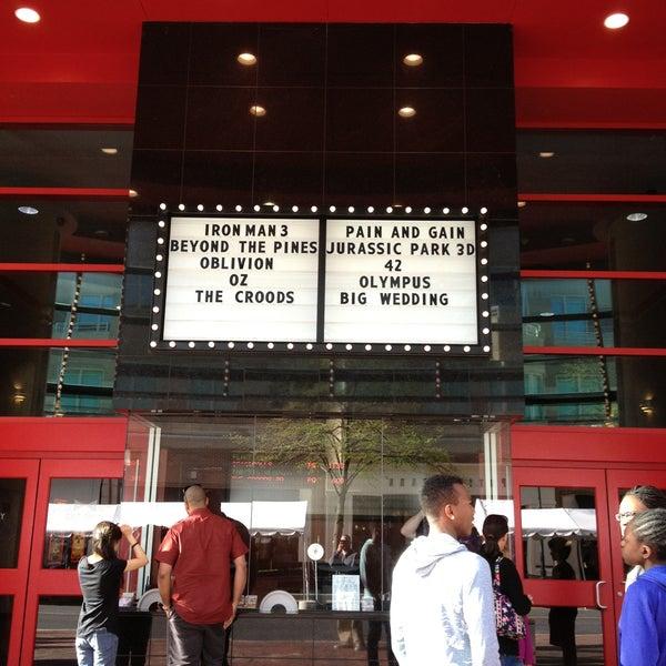 bow tie cinemas reston town center 13 35 tips