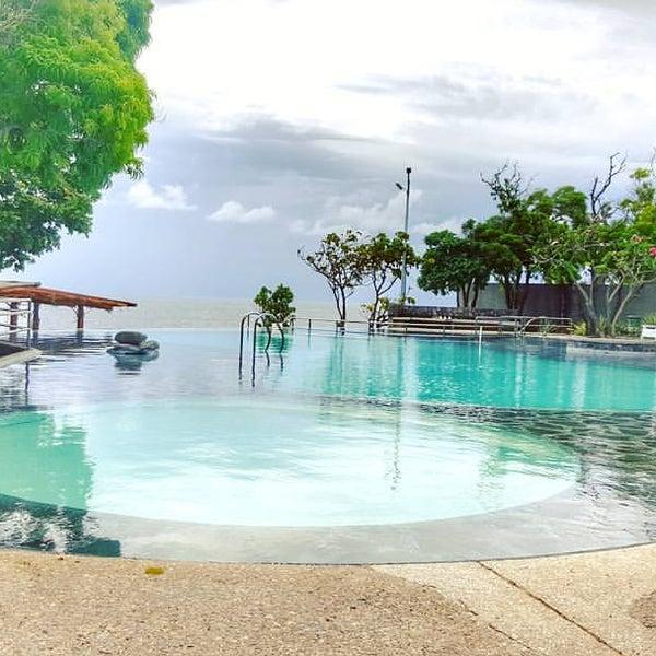Andrea Beach Resort Reviews