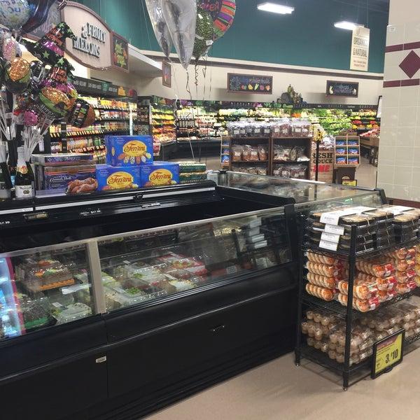 Acme Food Market Newtown Pa
