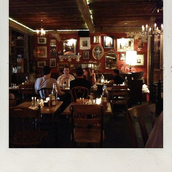 Sons of essex brunch menu galleries 49